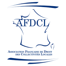afdcl.png