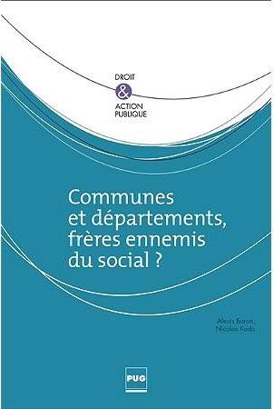 couv-communes-et-departements.jpg