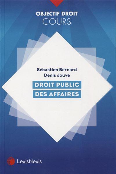 droit-public-des-affaires.jpg