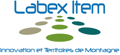 labex-item.png