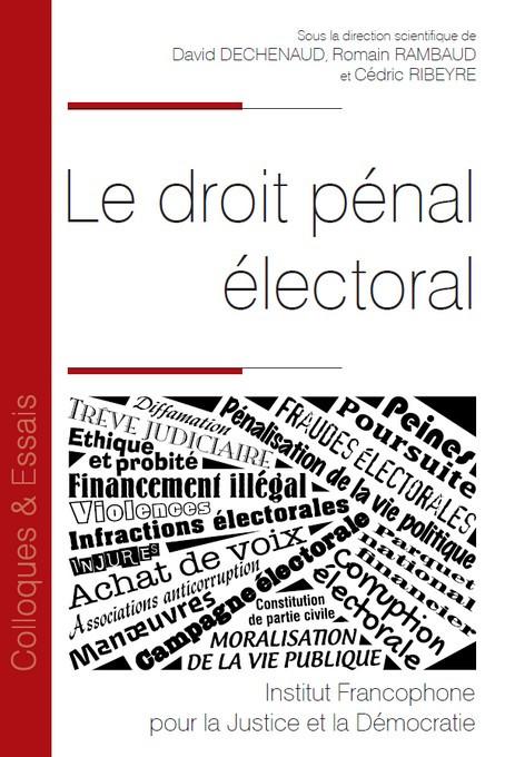 le-droit-penal-electoral-9782370322265.jpg