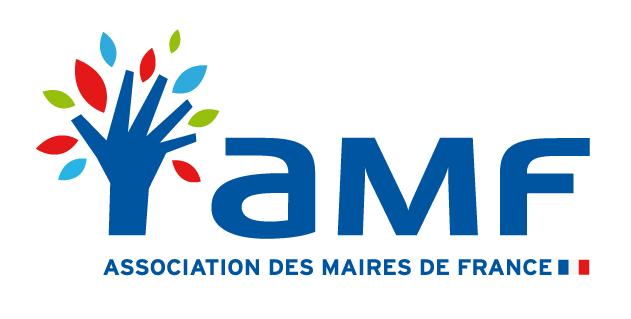 logo-amf.jpg