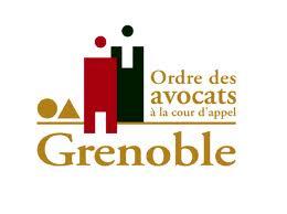 logo-avocats1.png