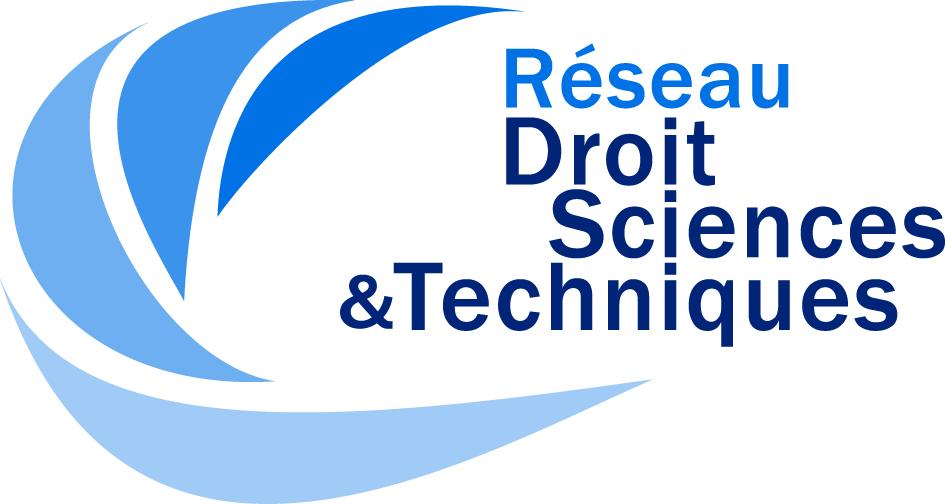 logo-rdst.jpg