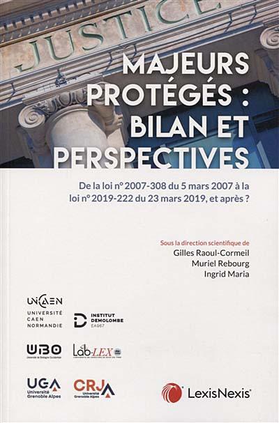 majeurs-proteges-bilan-et-perspectives-9782711033607.jpg
