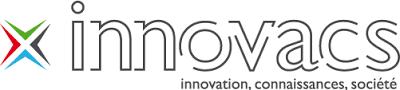 sfr-innovacs.png