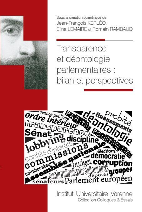 transparence-et-deontologie-parlementaires-bilan-et-perspectives-9782370322166.jpg