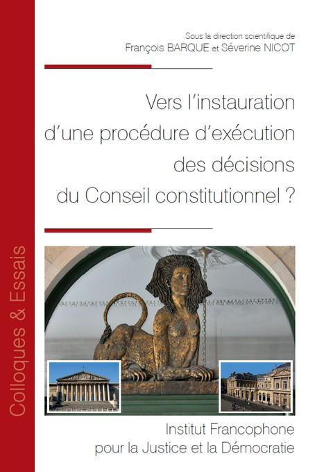 vers-l-instauration-d-une-procedure-d-execution-du-conseil-constitutionnel-9782370322692.jpg